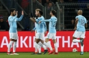 What Man City must do to join Europe's football elite