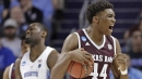 Texas A&M vs. North Carolina NCAA Tournament recap, March 18, | Fort Worth Star-Telegram