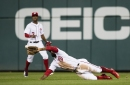 Washington Nationals: Howie Kendrick wins Opening Day start