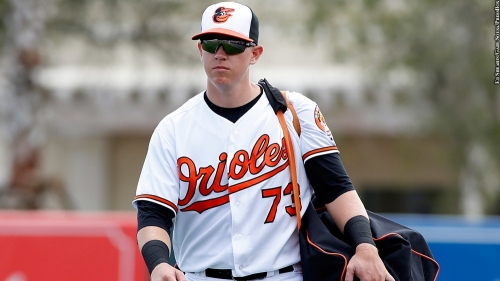 Orioles Still Have Decisions Before Roster Can Be Finalized