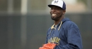 The 10 best Milwaukee Brewers who never actually played a game with the Milwaukee Brewers