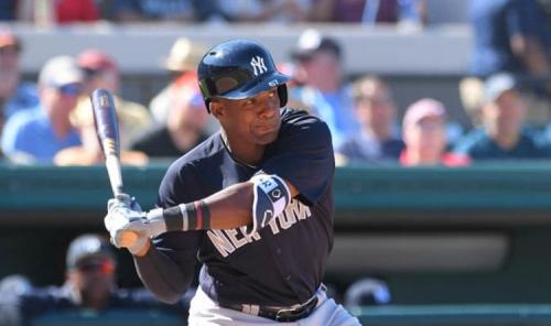 MLB news: New York Yankees cut duo, Kansas City Royals signing, New York Mets injury blow
