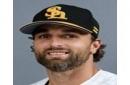 Dennis Sarfate Stats   Baseball-Reference.com