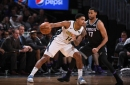 Nuggets Notes: Injured Gary Harris Out 'Three, Four' Games | Denver Nuggets