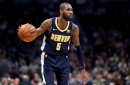 Denver Nuggets at Miami Heat: Keys to the game