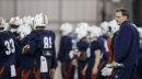5 burning questions facing Auburn at the start of spring practice