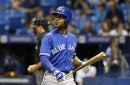 Tampa Bay Rays free agent target: Melvin Upton Jr.