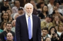 Gregg Popovich and the art of early timeouts