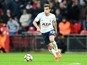 Harry Winks: 'Mauricio Pochettino has toughened me up at Tottenham Hotspur'