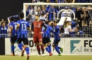 Tactical Analysis: Montreal Impact 1-0 Toronto FC