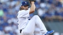 Dodgers' Clayton Kershaw In Elite Company On 30th Birthday