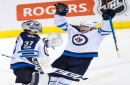 Winnipeg Jets' Dmitry Kulikov forgoes surgery on injured back