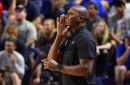 Penny Hardaway to Memphis is done; What does it mean for James Wiseman?