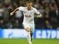 Paris Saint-Germain 'to enter race for Tottenham Hotspur's Toby Alderweireld'