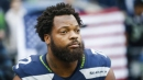 Eagles DE Michael Bennett sends a message to NFC East QBs 'I'm coming'