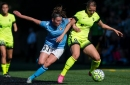 Sky Blue FC Defender Erin Simon Placed On 45-Day Disabled List