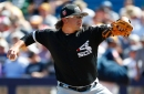 Carson Fulmer gives White Sox the kind of outing they — and he — needed to see
