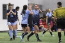 Sky Blue FC Earns 6-0 Win Over St. John's University In Final Preseason Match Of 2018