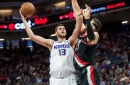 Papagiannis Excited For Opportunity in Portland