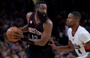 Portland Trail Blazers vs. Houston Rockets Preview