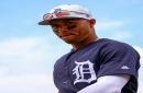 Detroit Tigers vs. New York Yankees: Time, radio info
