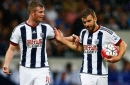 West Brom transfer news and rumours: Chris Brunt and James Morrison linked with exits