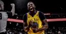 Draymond Green confident that he won't miss any games