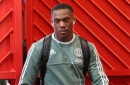Anthony Martial's agent speaks about his Manchester United future