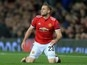 Newcastle United to swoop for Manchester United's Luke Shaw this summer?
