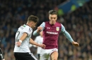Why Jack Grealish is still backing Aston Villa for promotion