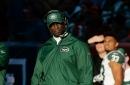 NY Jets podcast: Changed expectations