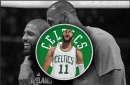 Are you craving Kyrie? Here's your fix... (video mix)