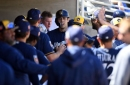 Milwaukee Brewers health check: 2018 season preview, outlook for 2019 and beyond