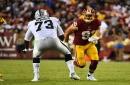 Bills find room in salary cap to sign offensive line depth