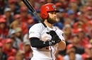 The Cubs can afford Bryce Harper. They should go all-out to sign him after this year.