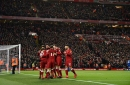 Liverpool FC attacking trio could be the club's best ever