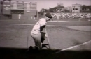 Cubs historical sleuthing: A film from the 1930s