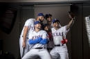 Texas Rangers roster: Preview for 2018, outlook for 2019 and beyond