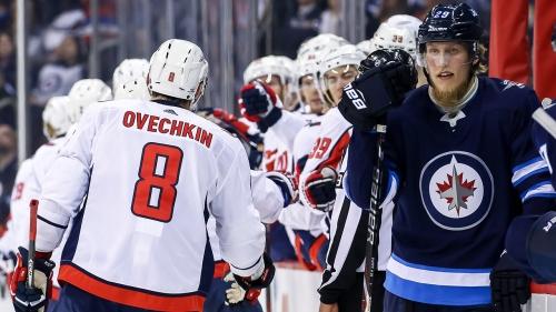 Down Goes Brown: 10 best Rocket Richard Trophy races in NHL history
