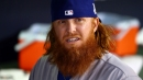 Dodgers Injury Update: Justin Turner To Avoid Surgery, But Timetable For Recovery From Wrist Fracture Won't Be Made Public