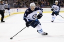 Winnipeg Jets Jacob Trouba out with Concussion