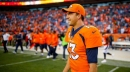 Vikings QB Trevor Siemian feels 'many would kill' to be in his spot