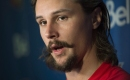 Senators captain Erik Karlsson's son dies