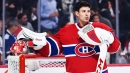 Canadiens are right to allow healthy Carey Price chance to play