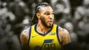 Utah Jazz might have found the next 'death lineup' after acquiring Jae Crowder