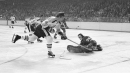 Four amazing Bobby Orr stats in celebration of his 70th birthday