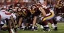 Former UCLA OL Phil Rauscher lands job with Washington Redskins