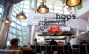 Airport welcomes new restaurants; Illegal Pete's opening near ASU