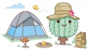 2018 Tucson summer camp guide
