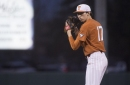 Texas Longhorns baseball back in action with midweek match-up against No. 25 Sam Houston State